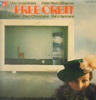 Free Orbit - Same