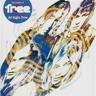 Free - The Best Of Free: All Right Now
