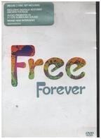 Free - Forever