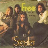 Free - Stealer