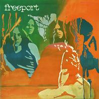 Freeport - Freeport