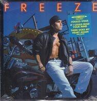 Freeze - Same