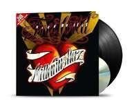 Frei.Wild - Mitten Ins Herz (jva-Jubiläums Vinyl Auflage)