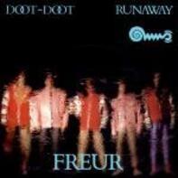 Freur - Doot-Doot / Runaway
