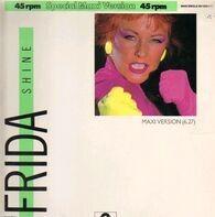 Frida - Shine