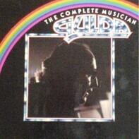 Friedrich Gulda - The Complete Musician