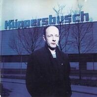 Friedrich Küppersbusch - Küppersbusch
