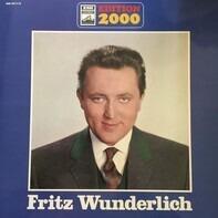 Fritz Wunderlich - Edition 2000