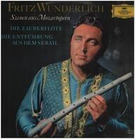 Fritz Wunderlich, Mozart - Szenen aus Mozartopern