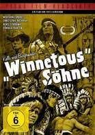 Fritz Genschow - Winnetous Söhne