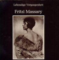 Fritzi Massary - Lebendige Vergangenheit