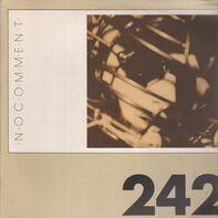 Front 242 - No Comment