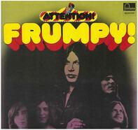 Frumpy - Attention! Frumpy!