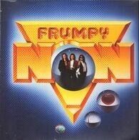 Frumpy - Now!
