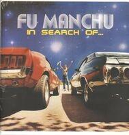 Fu Manchu - In Search of