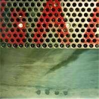 Fugazi - Red Medicine