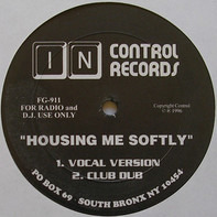 Fugees - Housing Me Softly