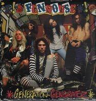 Funhouse - Generation Generator