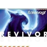 Funker Vogt - Revivor