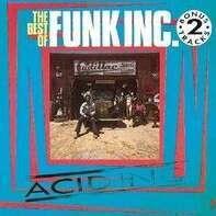 Funk Inc. - ACID INC.:BEST OF