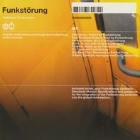 Funkstörung - Additional Productions