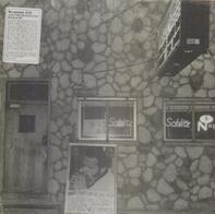 Funky Chicago Blues Sampler - Light: On the South Side