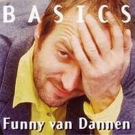 Funny Van Dannen - Basics