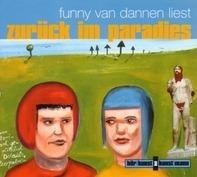 Funny Van Dannen - Zurück im Paradies