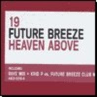 Future Breeze - Heaven Above