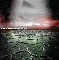 Future Sound Of London - Environments