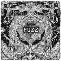 Fuzz - II