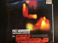 Fuzz Townshend - Get Yerself