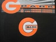 G-Park - Come Down