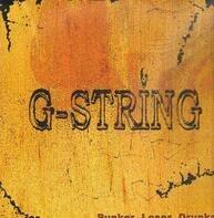 G-String - Punker Loser Drunker
