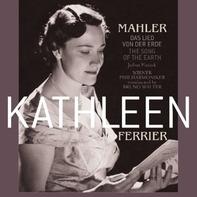 Mahler - O. Klemperer - Das Lied von der Erde