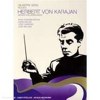 Verdi / Solti - Requiem