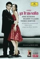 Verdi - Fernando Previtali - La Traviata