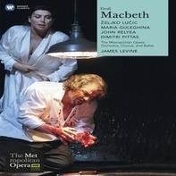 Verdi - R. Muti - Macbeth
