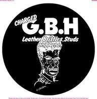 G.B.H. - Leather Bristles.. -PD-
