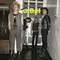 G.B.H. - Very Best Of