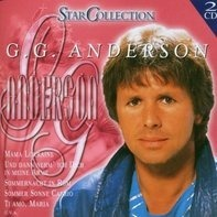 G.G. Anderson - Starcollection