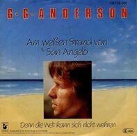 G.G. Anderson - Am Weißen Strand Von San Angelo