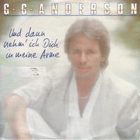 G.G. Anderson - Und Dann Nehm' Ich Dich In Meine Arme