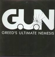 G.U.N. - The Greedy Ultimate E.P.