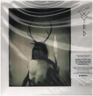 Gaahls Wyrd - Gastir-Ghosts Invited (black Vinyl)