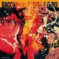 Gabor Szabo - Bacchanal