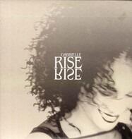 Gabrielle - Rise