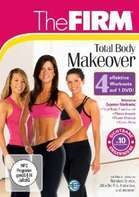 Gaiam - Gaiam - The Firm: Total Body Makeover