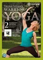 Gaiam - Gaiam - Trudie Styler Warrior Yoga