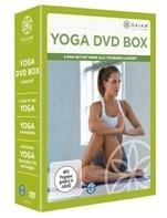 Gaiam - Gaiam Yoga Box